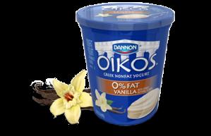 vanilla-greek-yogurt-quart