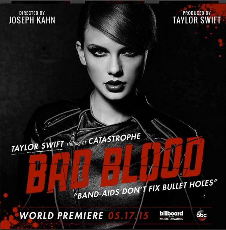 Bad-Blood-1