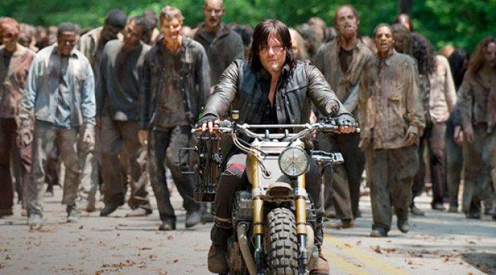 Darryl.Motorcycle