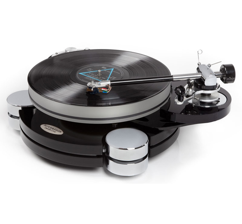 origin-live-sovereign-mkiii-turntable-zoom