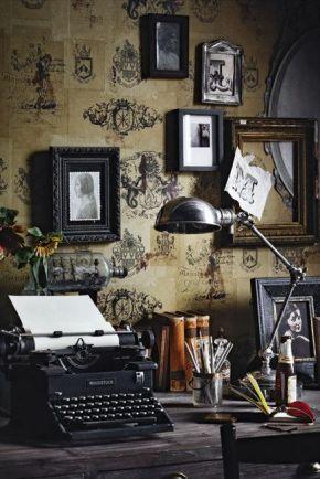 vintage.office